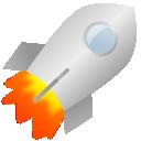 Graphics 5 Creating A Rocket