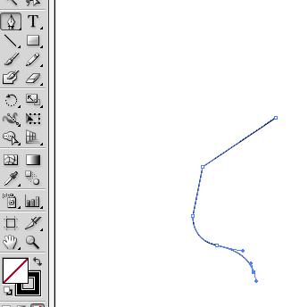 Graphics - 6 - Illustrator
